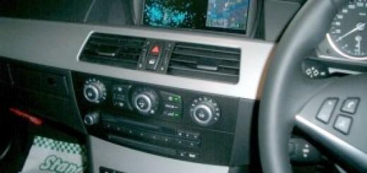 CIMG4149-1-300x225