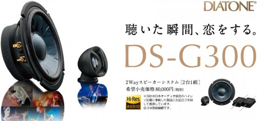 top_recommend_ds-g300 のコピー