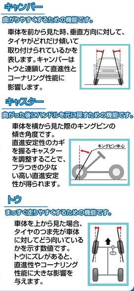 スクリーンショット 2015-02-09 15.18.47