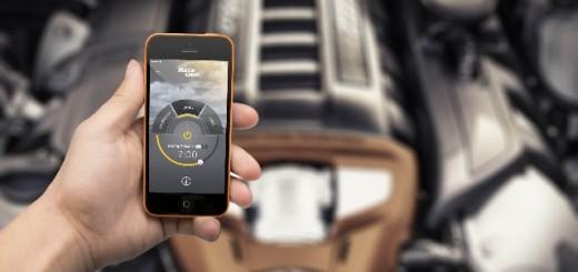 racechip-app-3